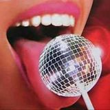 Disco House Vol.2