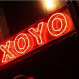 John Morales Live XOYO London 4.2.2019