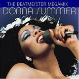 Donna Summer's Last Dance - The Beatmeister MegaMix