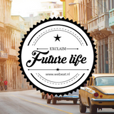 Future Life #038   Future House   Mixed by Exclaim   Future House