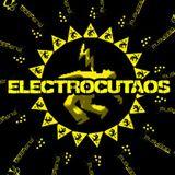Ozckr @ Electrocutaos Festival 2012 (26.05.2012)