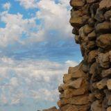 Soft, Rocks! v1 | What Love Is