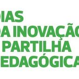 Entrevista - 20Nov  - Dias Pedagógicos UAlg (00:09:00')
