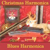 Blues Harps at Christmas
