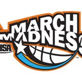 DJC Live @ Illinois IHSA March Madness Experience 03-10-17