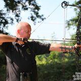889FM Archery, Interview mit Udo Schriefers, Rabenstein, Bogensportverbände, Zukunft & Visionen