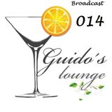 Guido's Lounge Cafe Broadcast#014 Imagine Love (20120608)