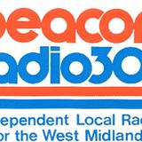 Beacon Radio 303 - Dave Owen 25th June 1976