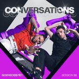Going Deeper - Conversations 088