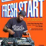 DJ Bee - True School 88! [Old School Hip Hop Mixed and Scratched]