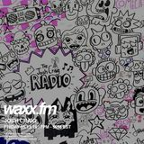 #TheJoshCraigRadio on @WAXXFM - Friday 05.13.16