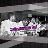 SIXTIES/NORTHERN SOUL - nothing more and nothing less