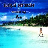 Isti - Goa Bitch (old school goa from 96-)