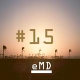 eMD Radio Episode 15 - 9.25.2014