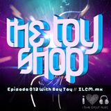 The Toy Shop with Boy Toy 012 on ILCM.MX