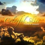GUEST MIX: Colorful Skies 070 (mixed by John Kitts)