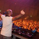 Len Faki @ La Boum de Luxe - FM4 Radio (08-02-2013)