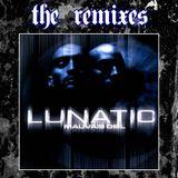 Lunatic - Mauvais Oeil (The Remixes)