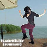 DJLiquid: Floorkiller summer