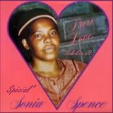 "Sonia Spence Spécial's ""Pure Love"""