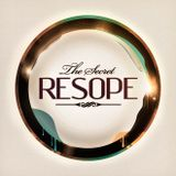 The Secret Resope 001