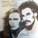 Hall & Oates mix