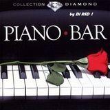 PIANO BAR LONGE BY DJ RED 1