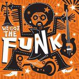 Funk Groove Remix & classic funk SELLER OF SMOKE by dj san zalo
