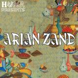 Norooz 1399 W/ Arian Zand