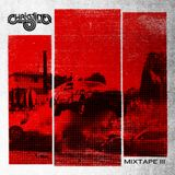 CHRISTINE - MIXTAPE III ☠( Free Download )☠
