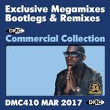 DMC EXCLUSIVE: B.E.P. Vs Nalin & Kane - Shut Up And Play Beachball ( Roaxx J's Lazy BeachClub mix )