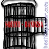 Bandzsa - Squint