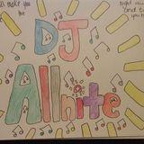 DJ Allnite Presents: Reggae Mix Vol. 1
