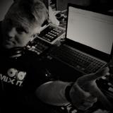 Dj TzeiWee - Club Edit 2015