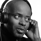Contrebande : Juan Atkins Session mix (Fact) + Indie tips & media plan