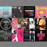 Funk Mix 1986