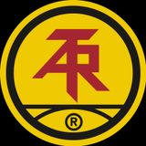 Atari Teenage Riot - Reset Tour (2015)  Live Set