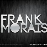 I LOVE TECHOUSE BY FRANK MORAIS