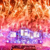 #Epica Armin van Buuren live @ Tomorrowland 2019 (15 Years Tribute)
