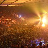RhiZoo Pres. I Love Trance Remember Edition 2013