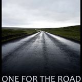 Gabriel Madrid - One For the Road