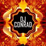 DJ Conrad Prog' House Mix 10.10.17