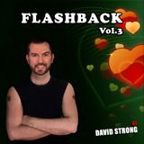 Daves Flashback Mix Vol. 3