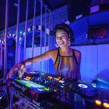 LIVE MIX- OMEN- BART LOUNGE LIVE- UNDERGROUND-  Tech House, Deep House, Techno