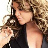 R.I.P. JENNI RIVERA(DJ FRANKIE MINI MIX)