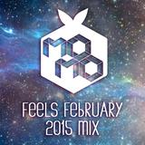 Feels February 2015 Mix
