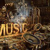 DJ RICHIE HAWTIN VS. DJ LUCIANO - Live @ Enter (Space IBIZA) Sept 2013
