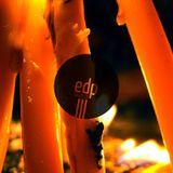 EdP Sampler III - é tudo uma questão de frequência #8