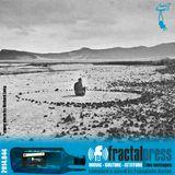 fractalpress.gr mixtape 2014-044