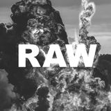 Now This Is Rawstyle Vol.100
